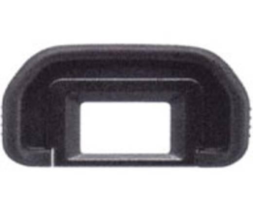 Canon Augenmuschel Ef 8171A001