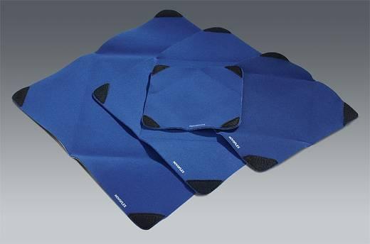 Novoflex Housse pliable Bluewrap XL, taille XL BLUEWRAP XL