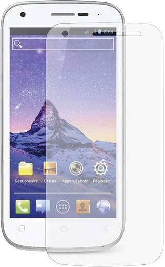 WIKO 3700738100665 Displayschutzfolie Passend für: Wiko Cink Peax 2 1 St.