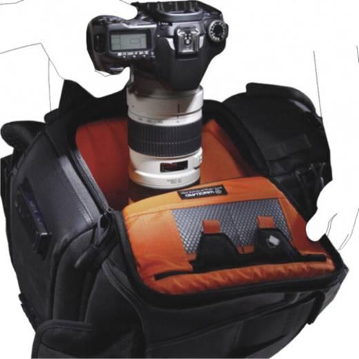 Rucksack Vanguard Skyborne 48 Innenmaß (B x H x T)=290 x 220 x 160 mm Notebookfach