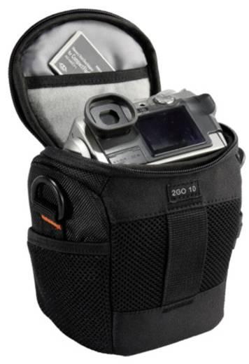 Kameratasche Vanguard 2GO 10