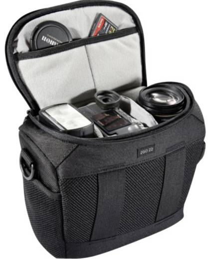 Kameratasche Vanguard 2GO 22