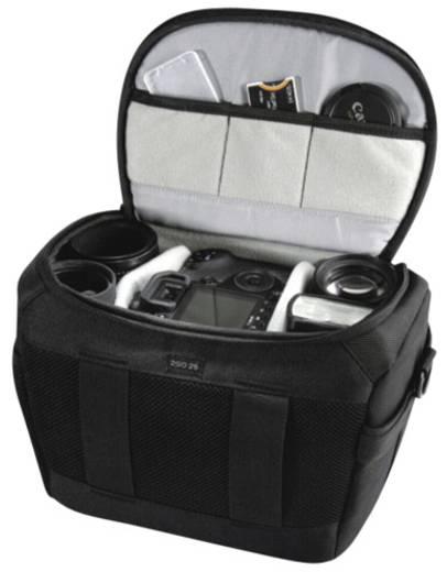 Kameratasche Vanguard 2GO 25