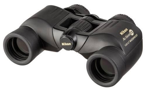 Nikon fernglas action ex cf mm porro schwarz baa aa