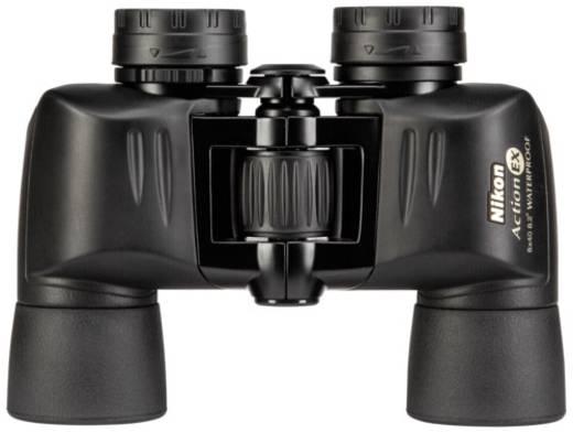 Fernglas Nikon Action EX 8x40 CF 8 x 40 mm Schwarz