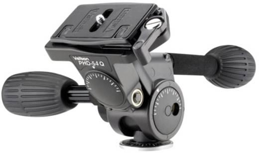 Velbon PHD-54 Q