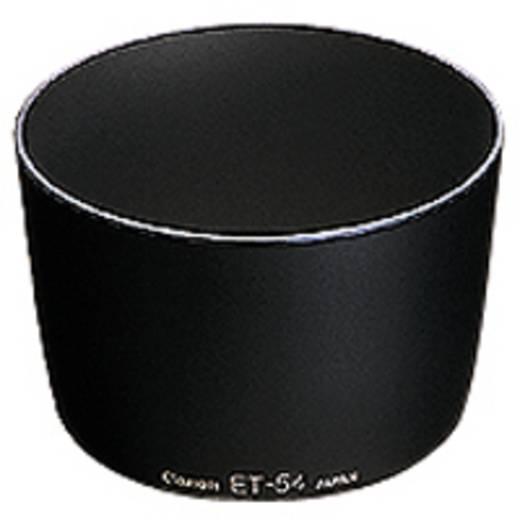 Canon ET-54 II Gegenlichtblende