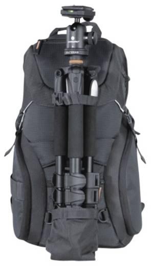 Rucksack Vanguard Adaptor 48 rugzak grijs