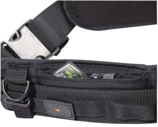 Kameragurtsystem Vanguard ICS Belt L längenverstellbar
