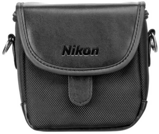 Kamerahülle Nikon CS-P 08 Black