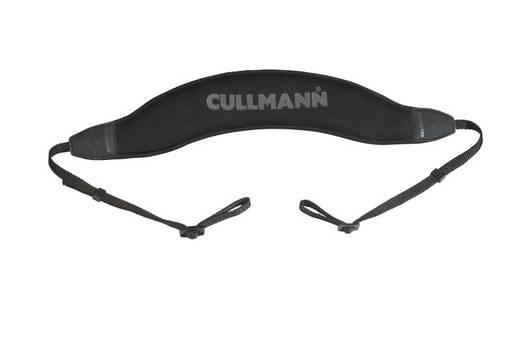 Kamera Schulterbogengurt Cullmann Camera Strap 600 zwart