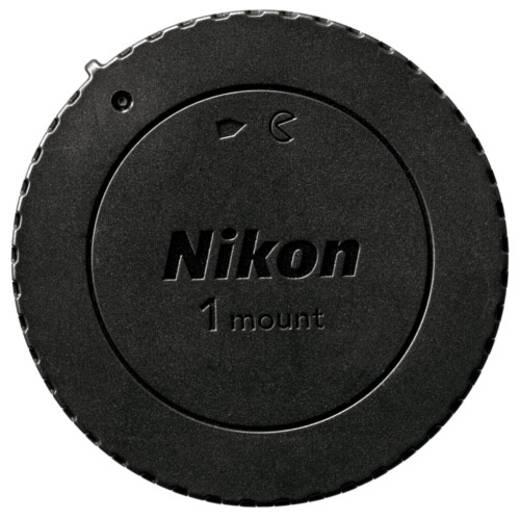 Nikon BF-N 1000 Gehäusedeckel VVD10101