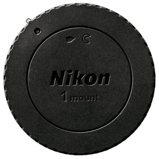 Nikon Cache boîtier BF-N 1000 VVD10101