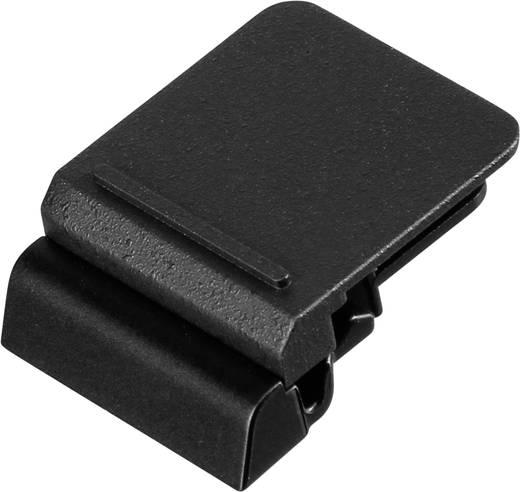 Nikon Cache griffe BS-N1000 noir VVD10201