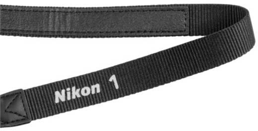 Kamera Tragegurt Nikon AN-N1000 draagriem zwart