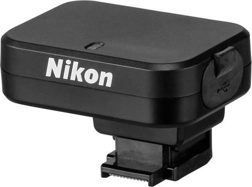 Nikon GP-N100 GPS schwarz VWD004BW