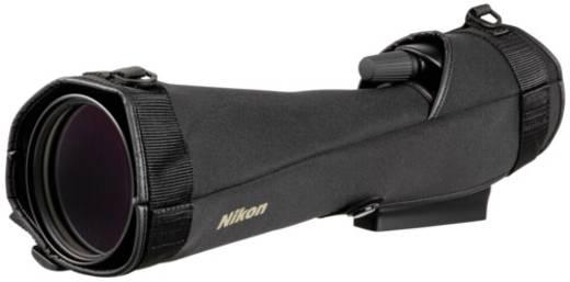 Spektiv Nikon Prostaff 5 82 82 mm Schwarz
