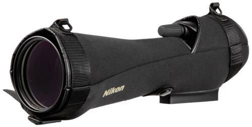 Nikon Entfernungsmesser Prostaff 5 : Spektiv nikon prostaff a mm schwarz