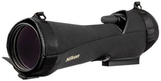 Spektiv Nikon Prostaff 5 82-A 82 mm Schwarz