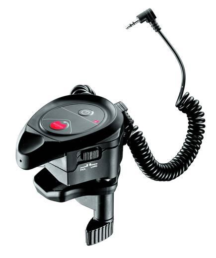 Manfrotto Fernbedienung LANC Panasonic MVR901ECPL