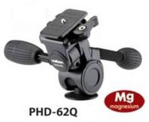 Velbon PHD-62 Q