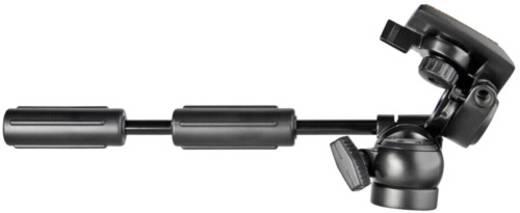Velbon PH-G 40 V Stativkopf