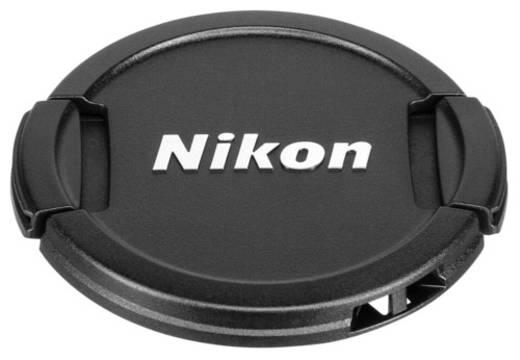 Objektivdeckel Nikon LC-CP 24 Passend für Marke (Kamera)=Nikon