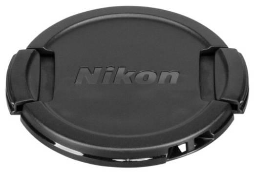 Objektivdeckel Nikon LC-CP 25 lensdop voor Coolpi 25 mm Passend für Marke (Kamera)=Nikon