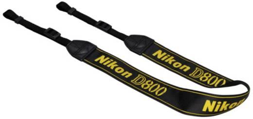 Kamera Tragegurt Nikon AN-DC 6 draagriem (vervanging) v. D 80 längenverstellbar
