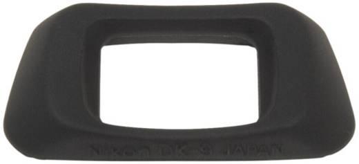 Nikon DK-9 Brillenschutz FAF51101