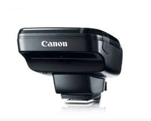 Blitzauslöser Canon ST-E3-RT Speedlite transmitter