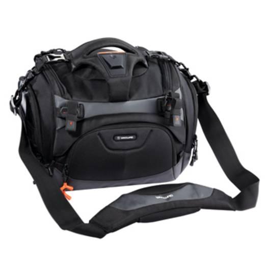 Kameratasche Vanguard Xcenior 30 Regenschutz