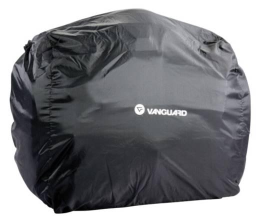 Kameratasche Vanguard Xcenior 36 Regenschutz