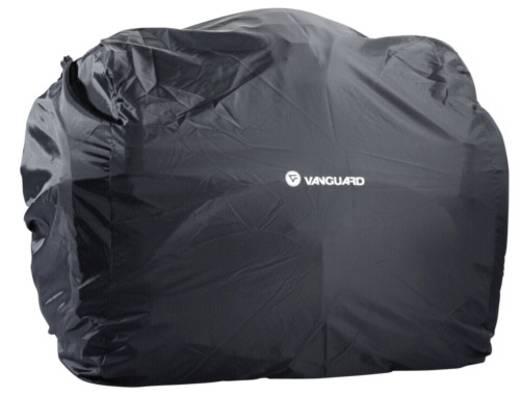 Kameratasche Vanguard Xcenior 41