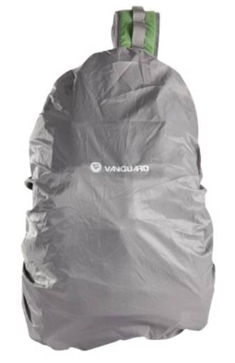 Rucksack Vanguard Kinray 43 GR