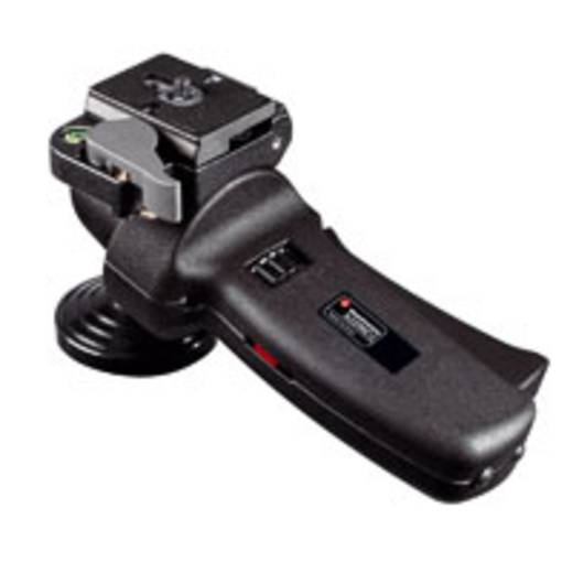 Manfrotto Kugelkopf m. Griff 322RC2