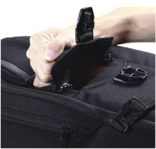 Kameratasche Vanguard UP-Rise II 43 Slingtasche