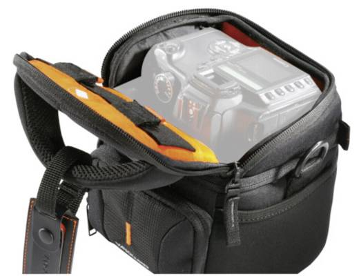 Kameratasche Vanguard UP-Rise II 15 Schultertasche