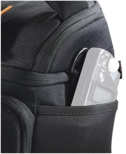 Kameratasche Vanguard UP-Rise II 18 Schultertasche