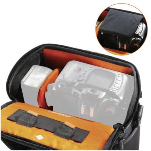 Kameratasche Vanguard UP-Rise II 22 Schultertasche