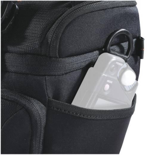 Kameratasche Vanguard UP-Rise II 14 Z Zoomtasche