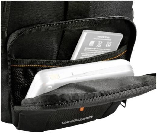 Kameratasche Vanguard UP-Rise II 15 Z Zoomtasche