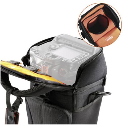 Kameratasche Vanguard UP-Rise II 16 Z Zoomtasche