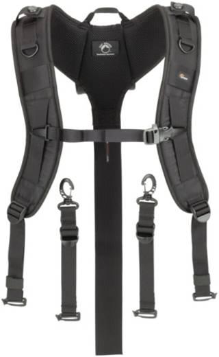 Kameragurtsystem Lowepro S&F Technical Harness One Size längenverstellbar