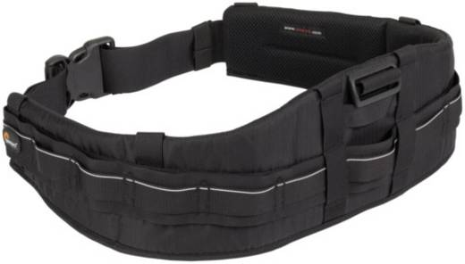 Kameragurtsystem Lowepro S&F Deluxe Technical Belt längenverstellbar