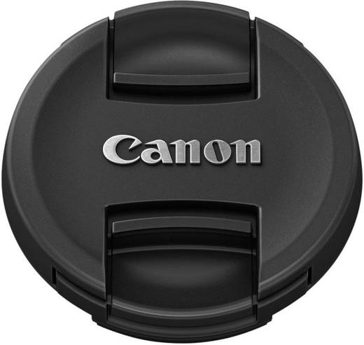 Objektivdeckel Canon E-52 II