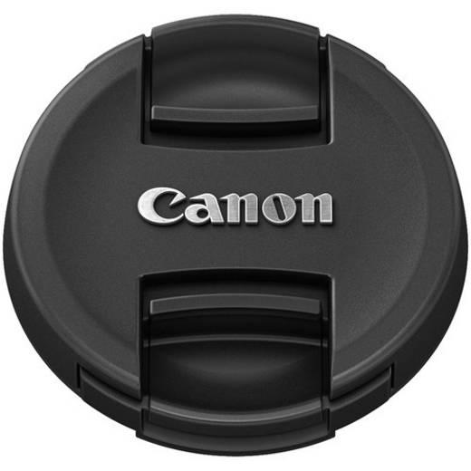 Objektivdeckel Canon Cap E-43 43 mm Passend für Marke (Kamera)=Canon