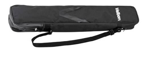 Stativtasche Velbon Case DX #600 B gepolstert 60 cm