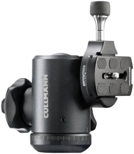 Cullmann TITAN TB6.6