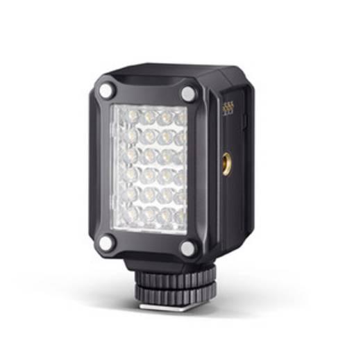 Metz mecalight LED-160